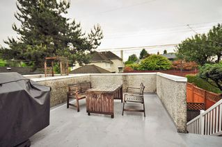 Photo 12: 845 West 68th Avenue in Vancouver West: Marpole Home for sale ()  : MLS®# V834150