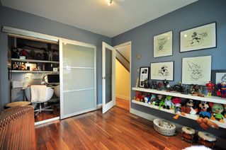 Photo 10: 845 West 68th Avenue in Vancouver West: Marpole Home for sale ()  : MLS®# V834150