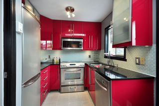 Photo 5: 845 West 68th Avenue in Vancouver West: Marpole Home for sale ()  : MLS®# V834150