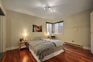 Photo 7: 845 West 68th Avenue in Vancouver West: Marpole Home for sale ()  : MLS®# V834150