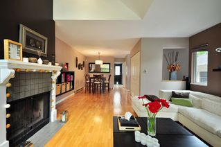 Photo 3: 845 West 68th Avenue in Vancouver West: Marpole Home for sale ()  : MLS®# V834150