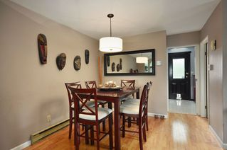 Photo 4: 845 West 68th Avenue in Vancouver West: Marpole Home for sale ()  : MLS®# V834150