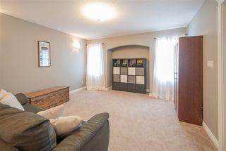 Photo 8: 15147 32 Street in Edmonton: Zone 35 House for sale : MLS®# E4160798
