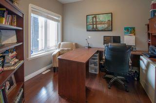 Photo 2: 15147 32 Street in Edmonton: Zone 35 House for sale : MLS®# E4160798