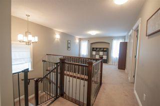 Photo 9: 15147 32 Street in Edmonton: Zone 35 House for sale : MLS®# E4160798