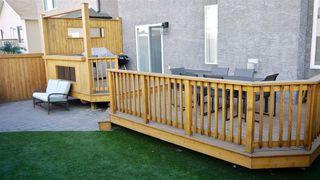 Photo 25: 15147 32 Street in Edmonton: Zone 35 House for sale : MLS®# E4160798