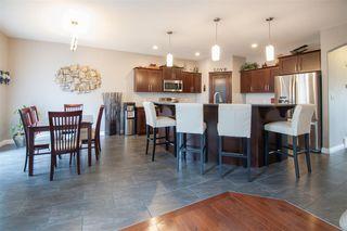 Photo 4: 15147 32 Street in Edmonton: Zone 35 House for sale : MLS®# E4160798