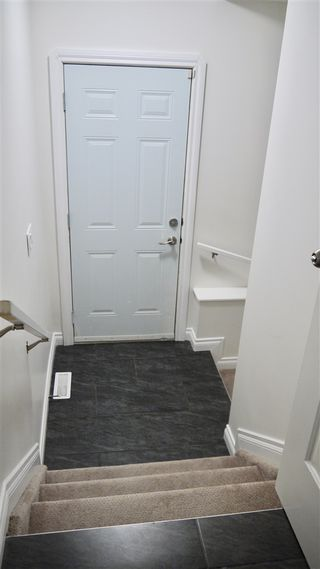 Photo 17: 15147 32 Street in Edmonton: Zone 35 House for sale : MLS®# E4160798