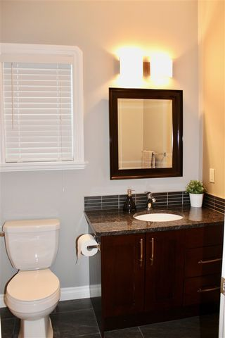 Photo 7: 15147 32 Street in Edmonton: Zone 35 House for sale : MLS®# E4160798