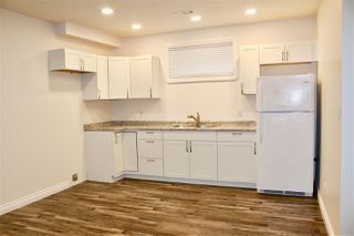 Photo 21: 15147 32 Street in Edmonton: Zone 35 House for sale : MLS®# E4160798