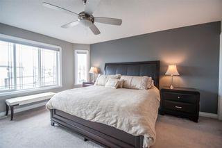 Photo 14: 15147 32 Street in Edmonton: Zone 35 House for sale : MLS®# E4160798