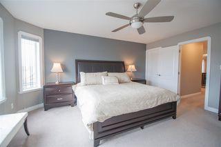 Photo 15: 15147 32 Street in Edmonton: Zone 35 House for sale : MLS®# E4160798
