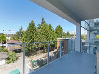 "Photo 14: 307 6933 CAMBIE Street in Vancouver: Cambie Condo for sale in ""MOSAIC CAMBRIA PARK"" (Vancouver West)  : MLS®# R2379345"