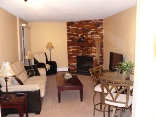 Photo 4: 4 10721 116 Street in Edmonton: Zone 08 Condo for sale : MLS®# E4161749