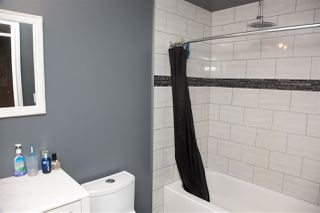 Photo 27: 5715 11A Avenue in Edmonton: Zone 29 House for sale : MLS®# E4163728