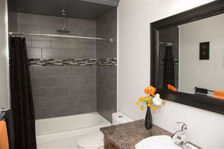 Photo 23: 5715 11A Avenue in Edmonton: Zone 29 House for sale : MLS®# E4163728
