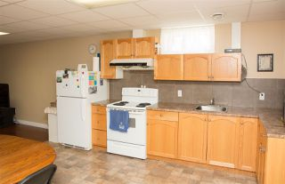 Photo 24: 5715 11A Avenue in Edmonton: Zone 29 House for sale : MLS®# E4163728