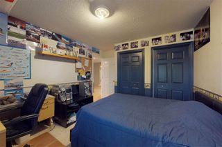 Photo 20: 672 HENDERSON Street in Edmonton: Zone 14 House for sale : MLS®# E4164053