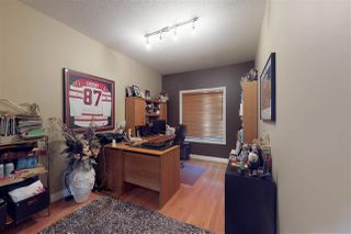 Photo 11: 672 HENDERSON Street in Edmonton: Zone 14 House for sale : MLS®# E4164053