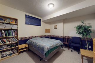 Photo 26: 672 HENDERSON Street in Edmonton: Zone 14 House for sale : MLS®# E4164053