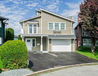 Photo 2: 11724 FURUKAWA Place in Maple Ridge: Southwest Maple Ridge House for sale : MLS®# R2385712
