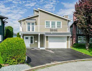 Photo 2: 11724 FURUKAWA Place in Maple Ridge: Southwest Maple Ridge House for sale : MLS®# R2385712
