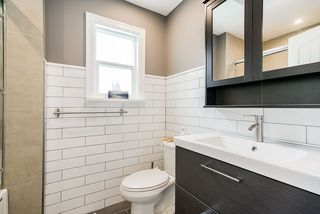 Photo 11: 11724 FURUKAWA Place in Maple Ridge: Southwest Maple Ridge House for sale : MLS®# R2385712