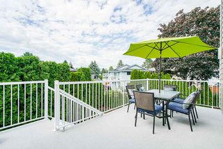 Photo 12: 11724 FURUKAWA Place in Maple Ridge: Southwest Maple Ridge House for sale : MLS®# R2385712