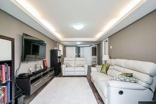 Photo 15: 11724 FURUKAWA Place in Maple Ridge: Southwest Maple Ridge House for sale : MLS®# R2385712