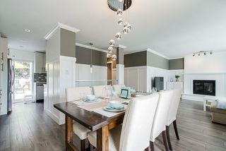 Photo 5: 11724 FURUKAWA Place in Maple Ridge: Southwest Maple Ridge House for sale : MLS®# R2385712