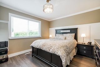 Photo 8: 11724 FURUKAWA Place in Maple Ridge: Southwest Maple Ridge House for sale : MLS®# R2385712