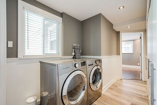 Photo 18: 11724 FURUKAWA Place in Maple Ridge: Southwest Maple Ridge House for sale : MLS®# R2385712