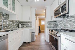 Photo 6: 11724 FURUKAWA Place in Maple Ridge: Southwest Maple Ridge House for sale : MLS®# R2385712