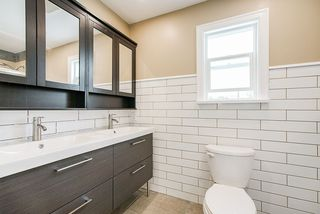 Photo 9: 11724 FURUKAWA Place in Maple Ridge: Southwest Maple Ridge House for sale : MLS®# R2385712