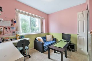 Photo 7: 2208 E 42ND Avenue in Vancouver: Killarney VE House for sale (Vancouver East)  : MLS®# R2386316