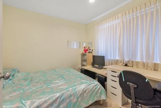 Photo 16: 2208 E 42ND Avenue in Vancouver: Killarney VE House for sale (Vancouver East)  : MLS®# R2386316