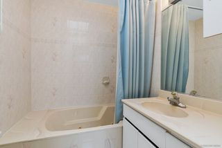 Photo 10: 2208 E 42ND Avenue in Vancouver: Killarney VE House for sale (Vancouver East)  : MLS®# R2386316