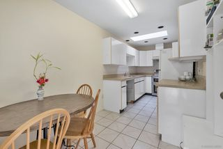 Photo 13: 2208 E 42ND Avenue in Vancouver: Killarney VE House for sale (Vancouver East)  : MLS®# R2386316