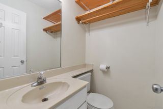 Photo 17: 2208 E 42ND Avenue in Vancouver: Killarney VE House for sale (Vancouver East)  : MLS®# R2386316
