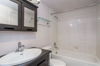 "Photo 11: 101 7760 MOFFATT Road in Richmond: Brighouse South Condo for sale in ""The Melrose"" : MLS®# R2386988"