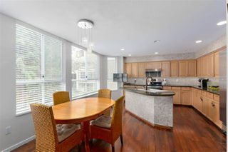 Photo 6: 17 3228 RALEIGH Street in Port Coquitlam: Central Pt Coquitlam Townhouse for sale : MLS®# R2387264