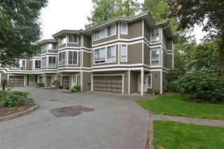 Photo 17: 17 3228 RALEIGH Street in Port Coquitlam: Central Pt Coquitlam Townhouse for sale : MLS®# R2387264
