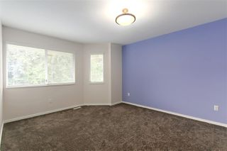 Photo 14: 17 3228 RALEIGH Street in Port Coquitlam: Central Pt Coquitlam Townhouse for sale : MLS®# R2387264