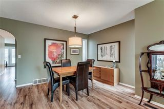 Photo 6: 239 COACHWAY Road SW in Calgary: Coach Hill Detached for sale : MLS®# C4258685