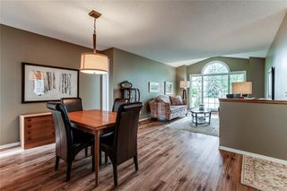 Photo 5: 239 COACHWAY Road SW in Calgary: Coach Hill Detached for sale : MLS®# C4258685