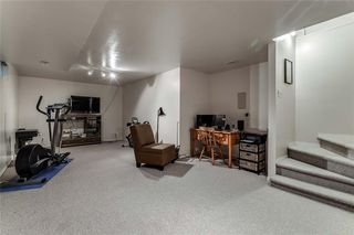 Photo 24: 239 COACHWAY Road SW in Calgary: Coach Hill Detached for sale : MLS®# C4258685