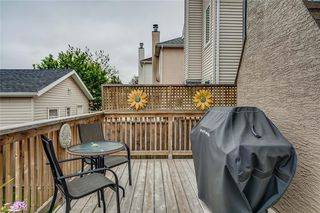 Photo 30: 239 COACHWAY Road SW in Calgary: Coach Hill Detached for sale : MLS®# C4258685