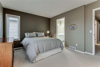 Photo 18: 239 COACHWAY Road SW in Calgary: Coach Hill Detached for sale : MLS®# C4258685