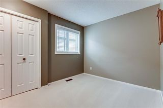 Photo 20: 239 COACHWAY Road SW in Calgary: Coach Hill Detached for sale : MLS®# C4258685