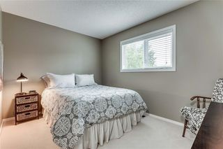 Photo 22: 239 COACHWAY Road SW in Calgary: Coach Hill Detached for sale : MLS®# C4258685